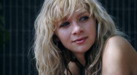 Jacqueline Govaert (Krezip) - Fotocredits Shura - Wikimedia Commons