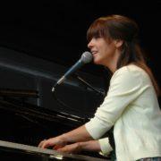 Laura Jansen - Foto: Amw9991 - Bron: Wikimedia Commons