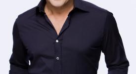 Gerard Joling | Persfoto BME Bookings
