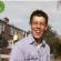 Duifmeneer - Bron: Screenshot Dumpert video - duifmeneer hoe