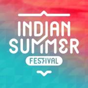 Logo Indian Summer