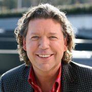 Henk Jan Smits - Fotocredits Roy van Ingen - Wikimedia Commons