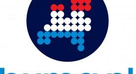 Logo: Buma NL - Bron: Persbericht BUMA NL