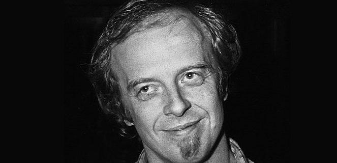 Erik van der Wurff (1979) - Fotograaf Rob C. (Wikimedia Commons)
