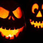 Halloween - CC0 Public Domain, halloween muziek