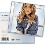 Albumcover: Ilse de Lange - Next To Me