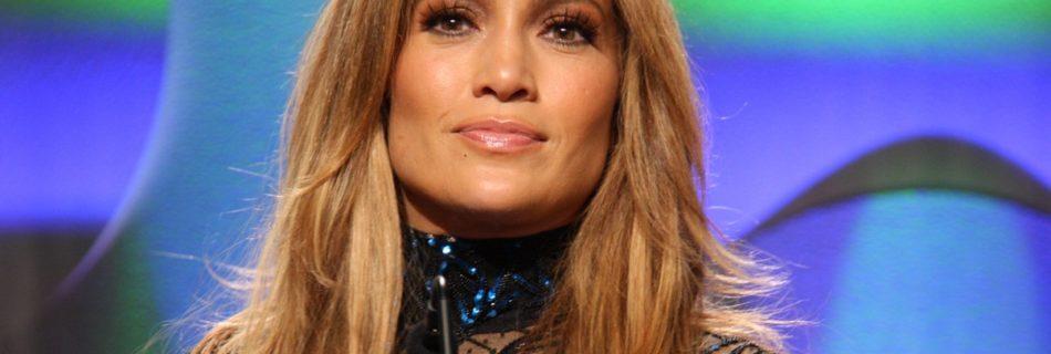Jennifer Lopez - Credits dvsross - Flickr (CC BY 2.0)