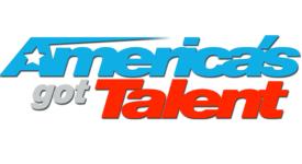 Logo: America's Got Talent - Wikimedia Commons (Publiek Domein)