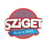 Sziget festival Logo (Wikimedia Commons)