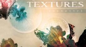 Albumcover: Textures - Phenotype