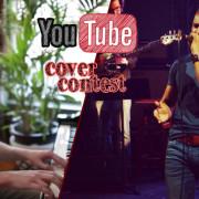 YouTube Cover Contest - Credits: Inge Peeters - (Redactie ArtiestenNieuws)