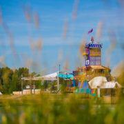 Middendorp @ Solar Weekend Festival - Fotocredits Vincent van den Boogaard - (Persbericht MyNewsDesk)