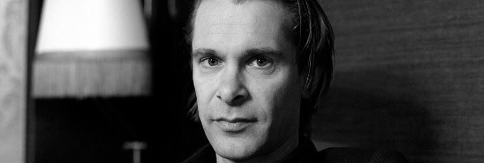 Hans Teeuwen - Fotograaf: Jan-Jaap Heine | Flickr