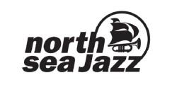 North Sea Jazz Logo