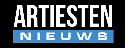 Artiesten Nieuws