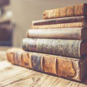songs voor boekenliefhebbers, Boeken, boek, Pixabay CC0 Creative Commons
