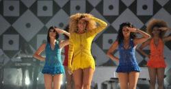 Beyoncé - Author: Asterio Tecson| commons.wikimedia.org