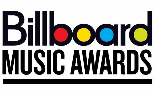 Logo: Billboard Awards