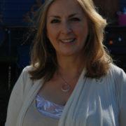 Moya Brennan - Foto: Redfern7 | commons.wikimedia.org