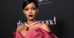 Rihanna - Foto: celebrityabc | Flickr