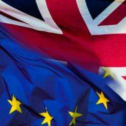 Brexit - CC0 Public Domain