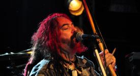 Soulfly Max Cavalera - Foto: Jonas Rogowski | commons.wikimedia.org