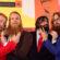 The Beards - Fotograaf: Eva Rinaldi | Flickr (CC BY-SA 2.0)