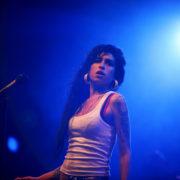 Amy Winehouse - Fotocredits: Rama (Wikimedia Commons)
