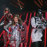 Black Eyed Peas - Foto: Craig O'Neal - Wikimedia Commons