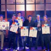 Buma NL Awards - Fotocredits: Tezz Photography (ArtiestenNieuws)