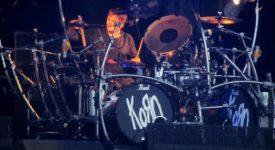 Korn. Foto: Kartien Luinenburg
