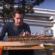 Sami met zijn chopstick piano (Bron: YouTube)