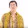 Pen Pineapple Apple Pen - Beeld: YouTube Pika-Taro