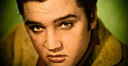 The Elvis Concert - Foto: Thomas Hawk - Flickr (CC BY-NC 2.0)