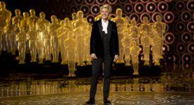 Ellen DeGeneres - Foto: Disney ABC Television Group (CC BY-ND 2.0)