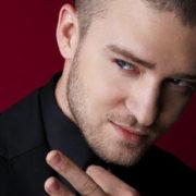 Justin Timberlake - Foto: Themeplus - Flickr