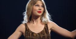 Taylor Swift - Foto: Eva Rinaldi (CC Flickr)