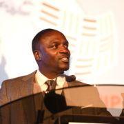 Akon - Credits: U.S. Embassy Nairobi - Foto: Wikimedia commons