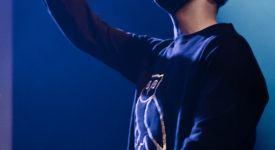 Drake - Foto: Wikimedia Commons