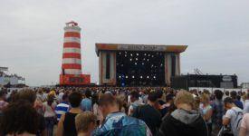 Concert at SEA - Wikipedia