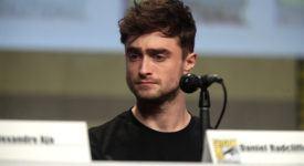 Daniel Radcliffe - Foto: Gage Skidmore - Bron: Flickr (CC BY-SA 2.0)