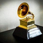 Grammys, Grammy's, Grammy Awards - Foto: Dodro - Bron: Wikimedia Commons