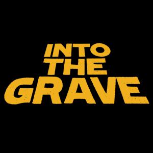 logo: Into The Grave Festival