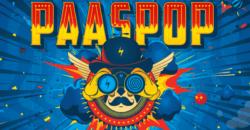 Paaspop - (Bron: persfoto Paaspop)