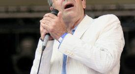Rob de Nijs - Raymond Nieuwenburg - Wikimedia Commons