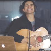 Alex Aiono - bron: YouTube