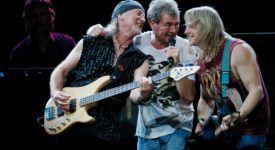 Deep Purple Bron Silvio Tanaka (WikiMedia)