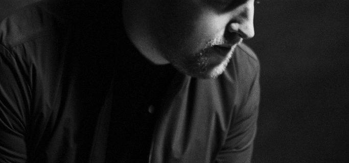 Gavin James - (Bron: Persbericht Paaspop)
