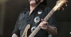 Lemmy Kilmister - Rama (WikiMedia)