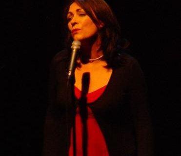 Mary Black - Foto: MaxPride at English Wikipedia - (Bron: Wikimedia Commons)